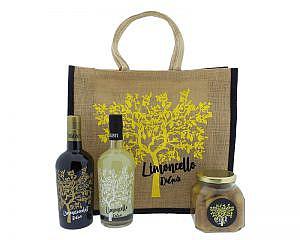 Pakket-Limoncello-Grande DiGusti Delicatessen