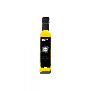 extra virgin olijfolie biologisch 250ml DiGusti Delicatessen