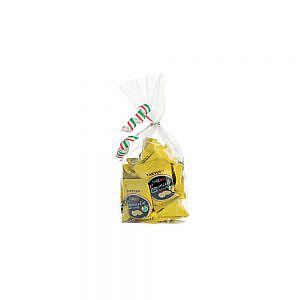 Limoncello bonbons 100 gram DiGusti Delicatessen