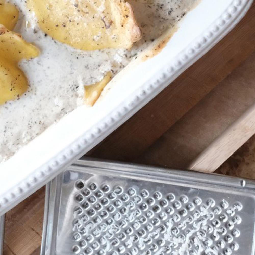 Pasta-met-truffel-DiGusti-Delicatessen